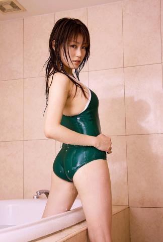 masami_tachiki_dgc1044.jpg