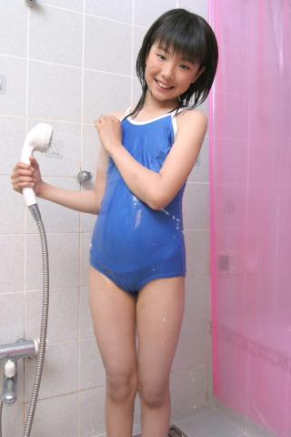 megu_hazuki004.jpg