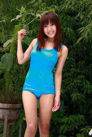 megumi_fukunaga_dgc1031.jpg