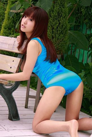 megumi_fukunaga_dgc1032.jpg
