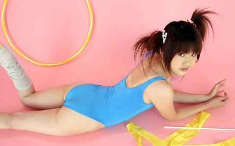 miu_makimura1043.jpg