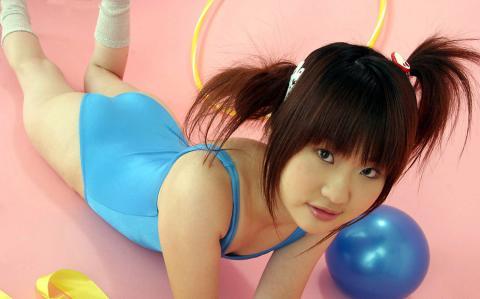 miu_makimura1047_2.jpg