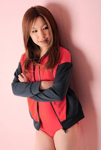 miyu_kanzaki_dgc1033.jpg
