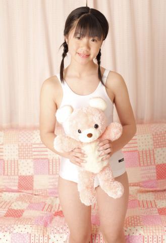 mizuki_toya_op_03_01.jpg