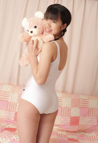 mizuki_toya_op_03_05.jpg