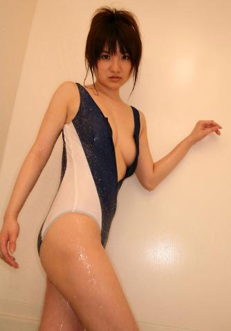 nana_ozaki1126.jpg