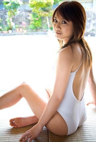 natsumi_kamada152.jpg