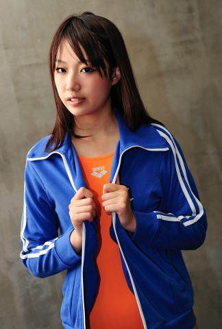 nozomi_kojima_dgc1011.jpg