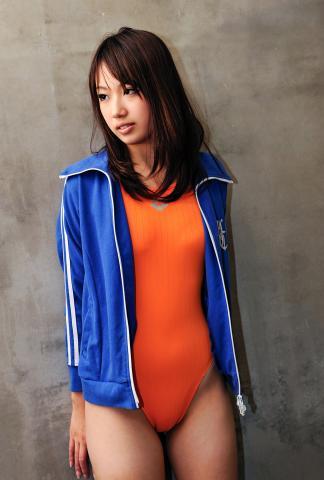 nozomi_kojima_dgc1012.jpg