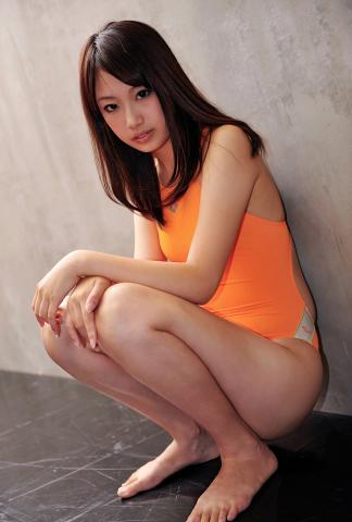 nozomi_kojima_dgc1015.jpg