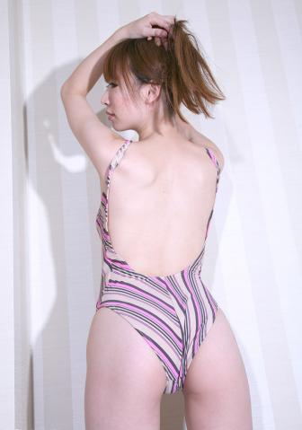 rina_yamamoto_rqc006.jpg