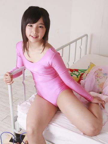 saki_takayama109.jpg