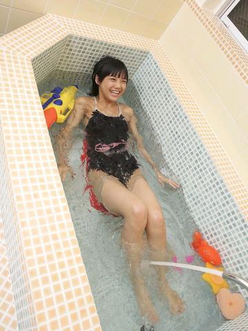 sakurako_ogawa2861.jpg
