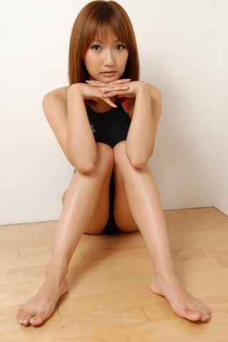 sana_yuuki_bwh1036.jpg