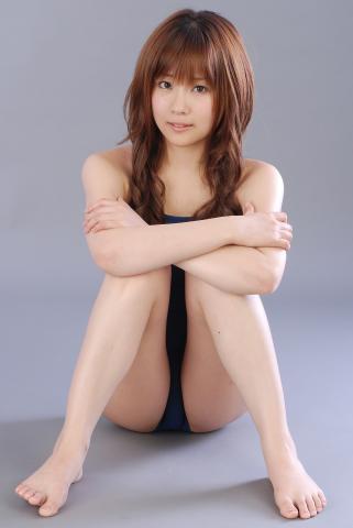 satomi_shigemori052.jpg