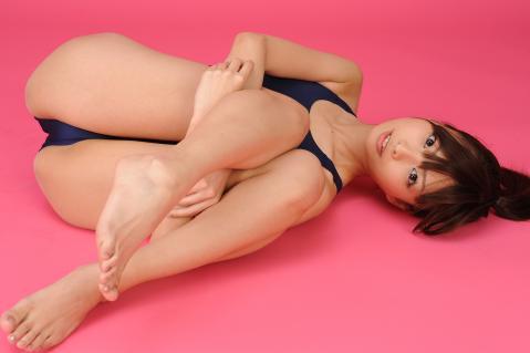 yukiko_hachisuka_bwh020.jpg