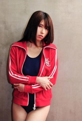 yuri_kitatani_dgc1050.jpg