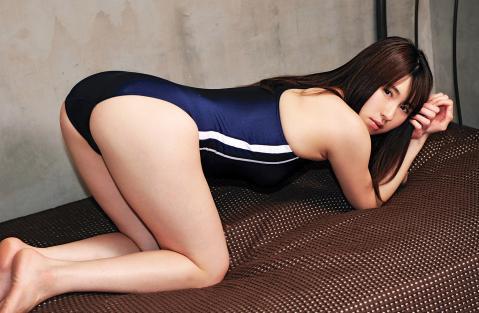 yuri_kitatani_dgc1052.jpg