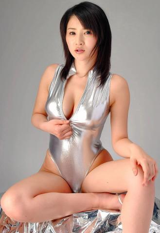 yuu_tejima481.jpg