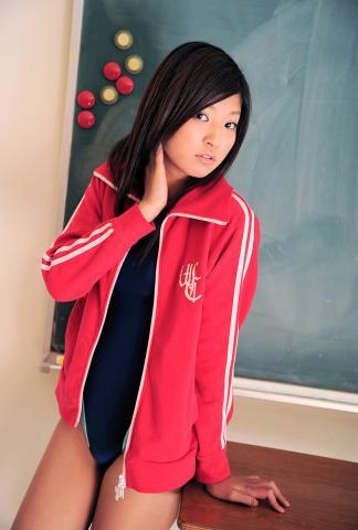 yuuri_nagata_dgc1002.jpg