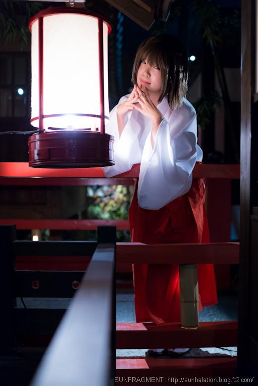 20120415_sokuho_0204.jpg