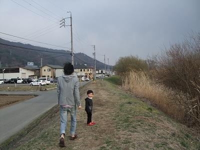 2011_04_11_0001.jpg