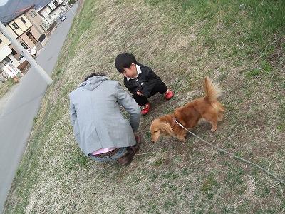 2011_04_11_0003.jpg
