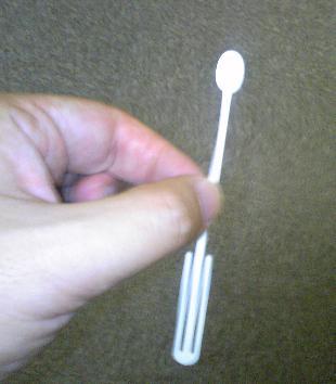 20090827spoon1.jpg