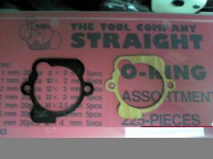 SH010137_convert_20090919193236.jpg