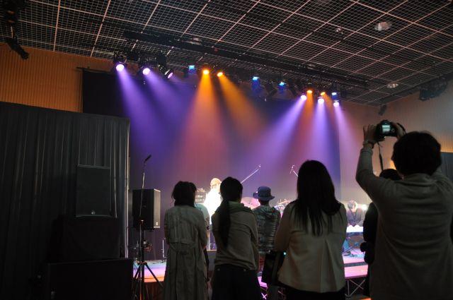 K-MIX 神谷幸恵のザ☆オーディションVol.3 2