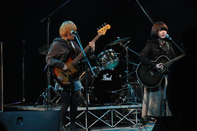 K-MIX 神谷幸恵のザ☆オーディションVol.3 11
