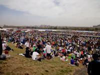 タートルマラソン1