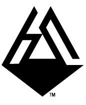 Hader--Sandals-Symbol-Logo-Plan.jpg