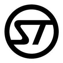 ST-logo2.jpg