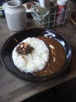 2012.03.09gaisyoku (3)