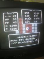 2012.03.20ローラ姫救出 (1)