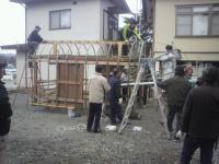 2012.04.08お獅子 (2)