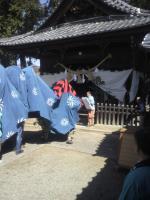 2012.04.08お獅子 (11)