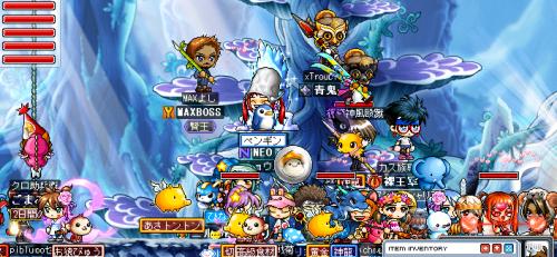 集合SS20090809