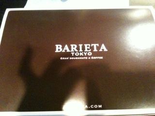 barieta2