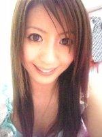 桜木 裕子sexy写真