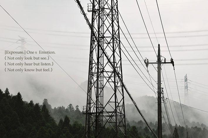 DS0297.jpg