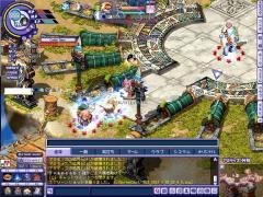 どきゅん戦3