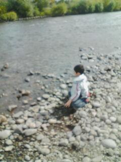 2009-10-18_12-13.jpg