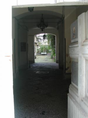 カセルタ2