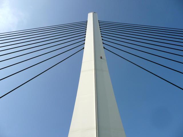 本牧大橋3