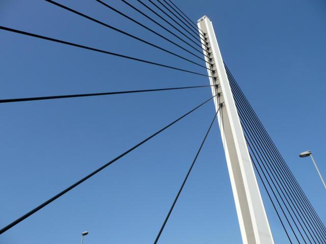 本牧大橋7