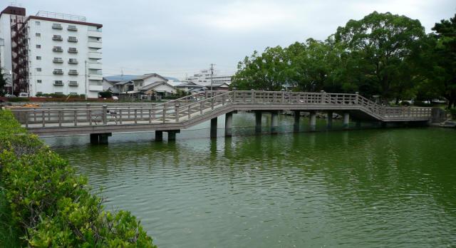 みその橋3