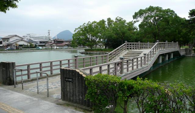 みその橋4