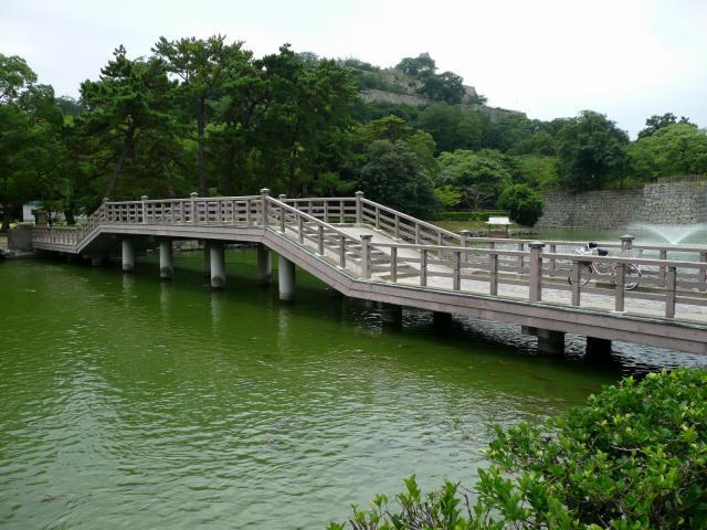みその橋6